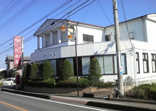12syouchiku01.jpg
