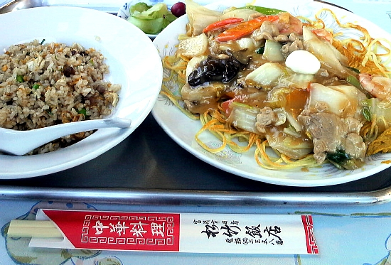 12syouchiku03.jpg