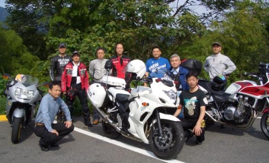 20120624ina2.jpg