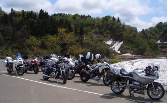 2012nagaoka02.jpg