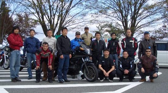 2012nagaoka05.jpg