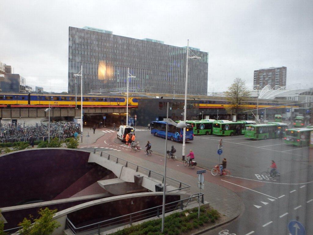 holland1-001.jpg