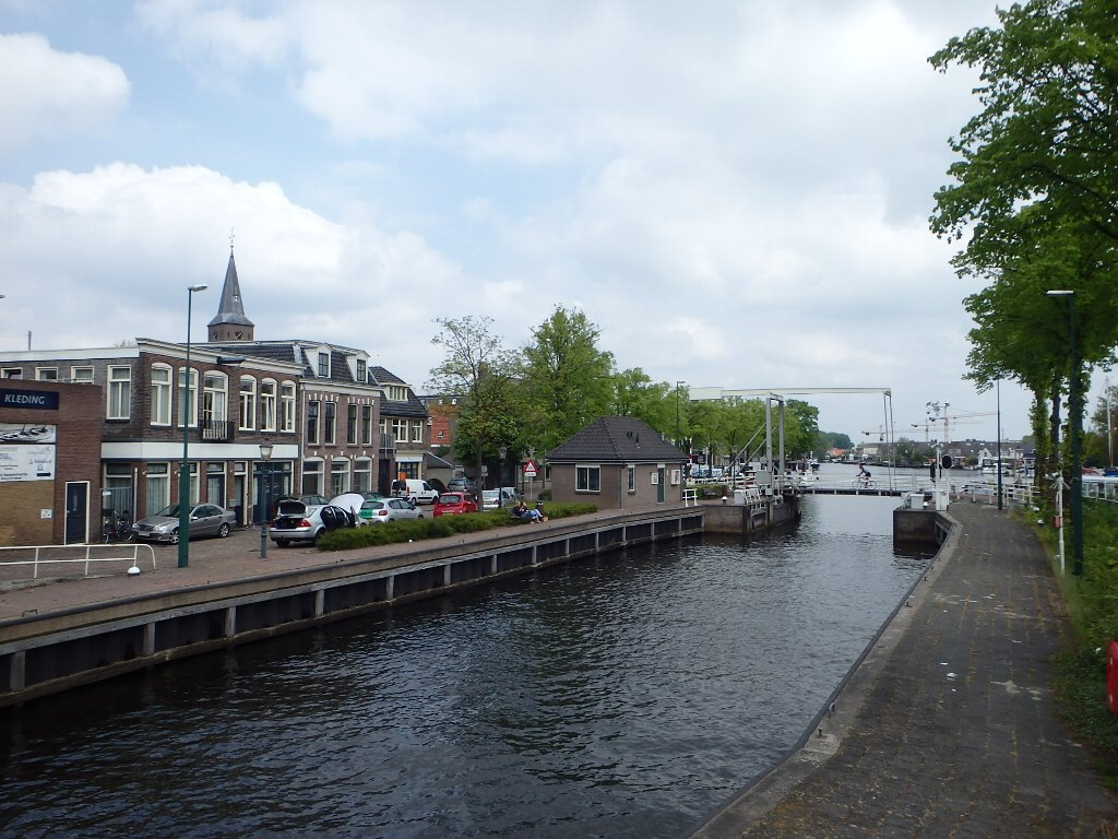 holland3-007.jpg