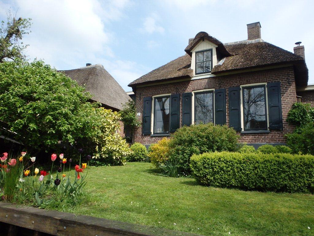 holland3-014.jpg