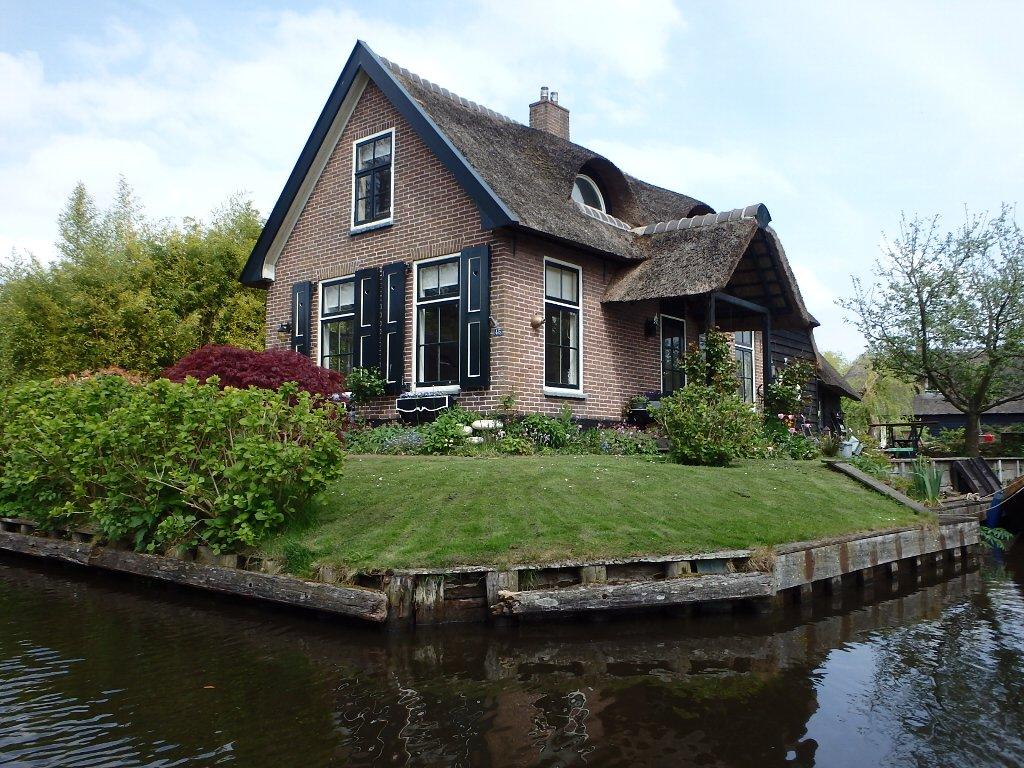 holland3-015.jpg