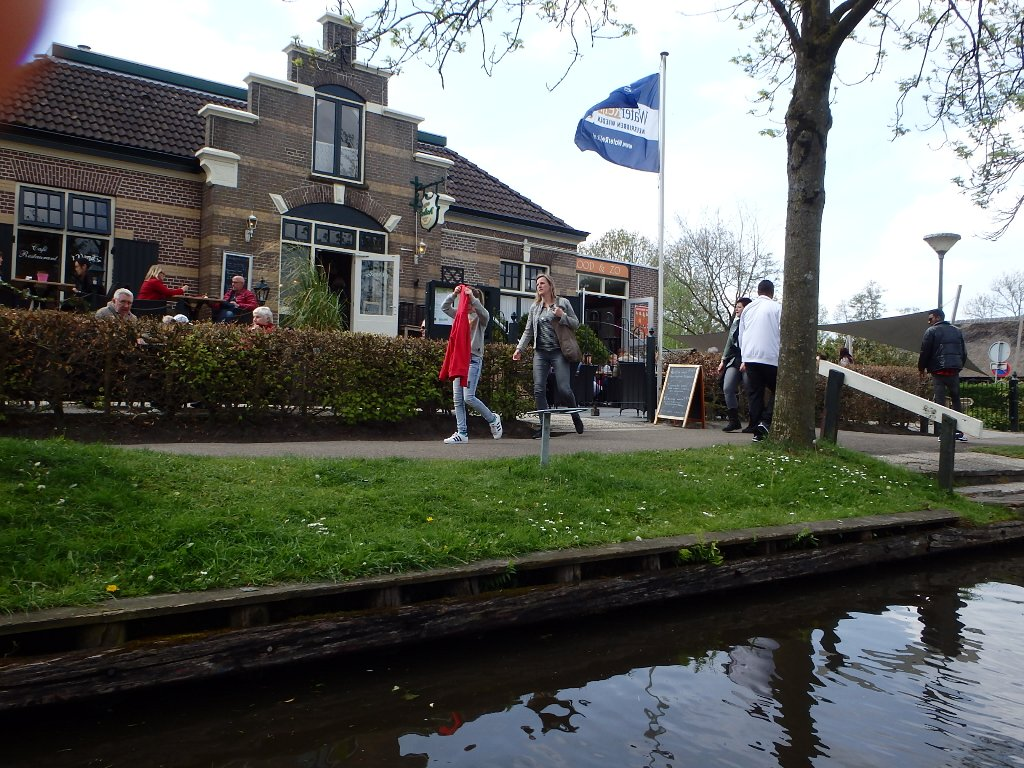 holland3-020.jpg