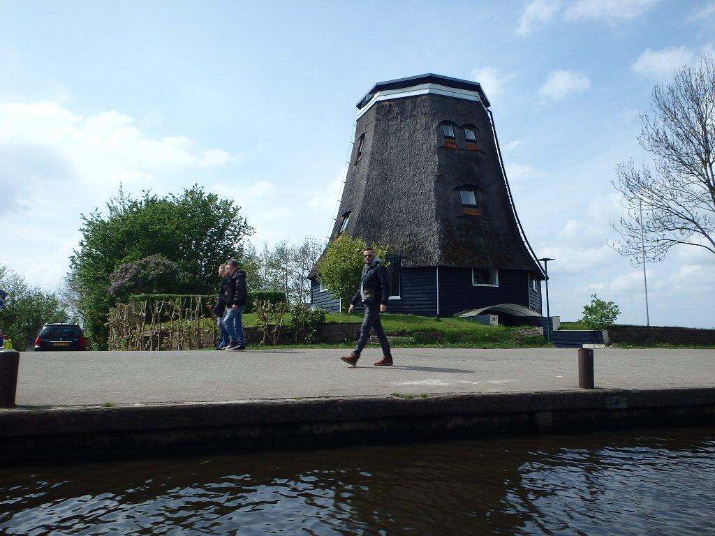 holland3-024.jpg