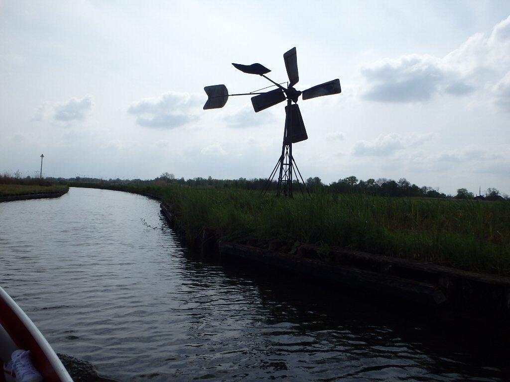 holland3-027.jpg