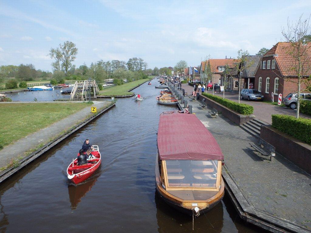 holland3-031.jpg