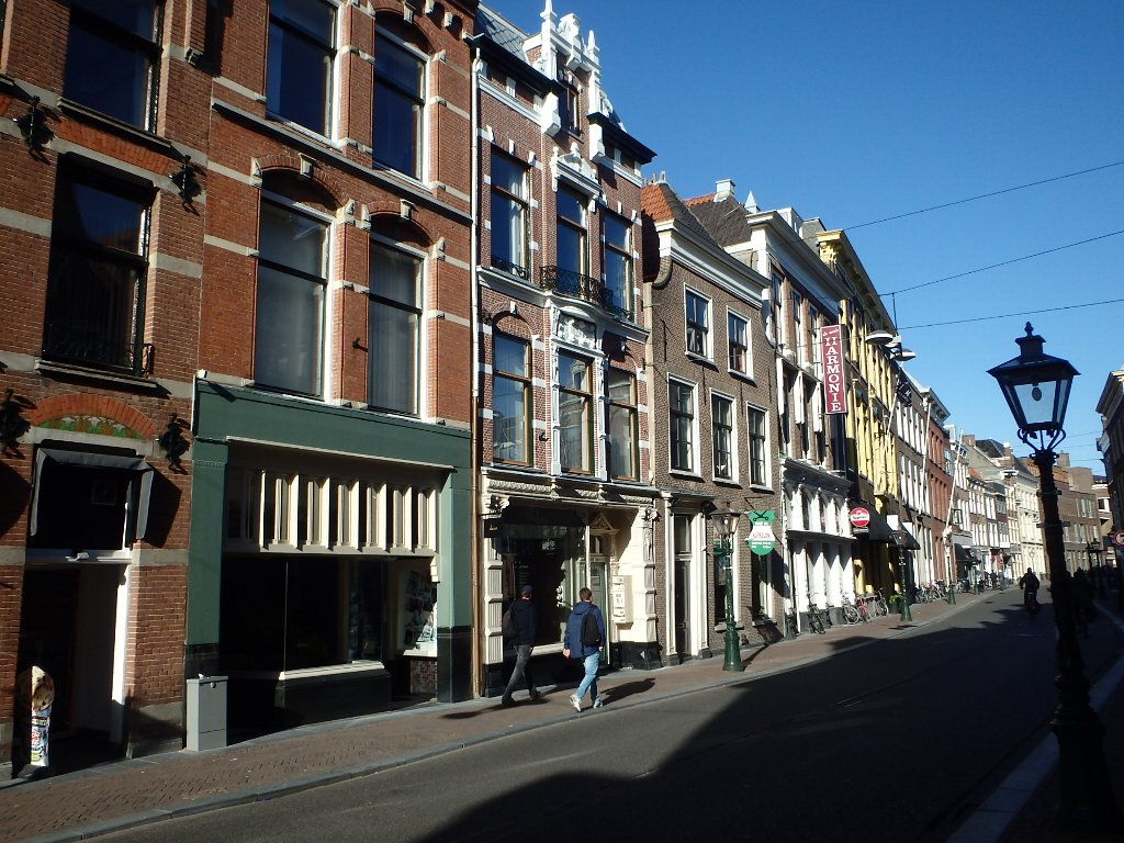 holland4-007.jpg