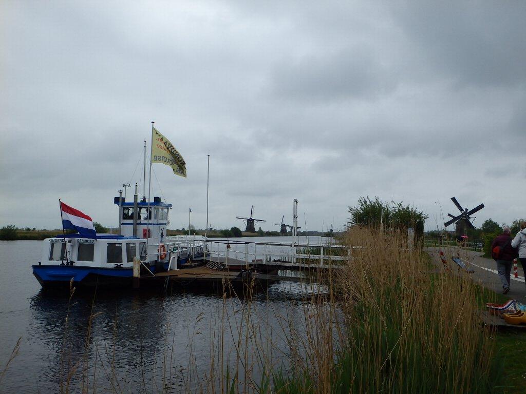 holland4-021.jpg