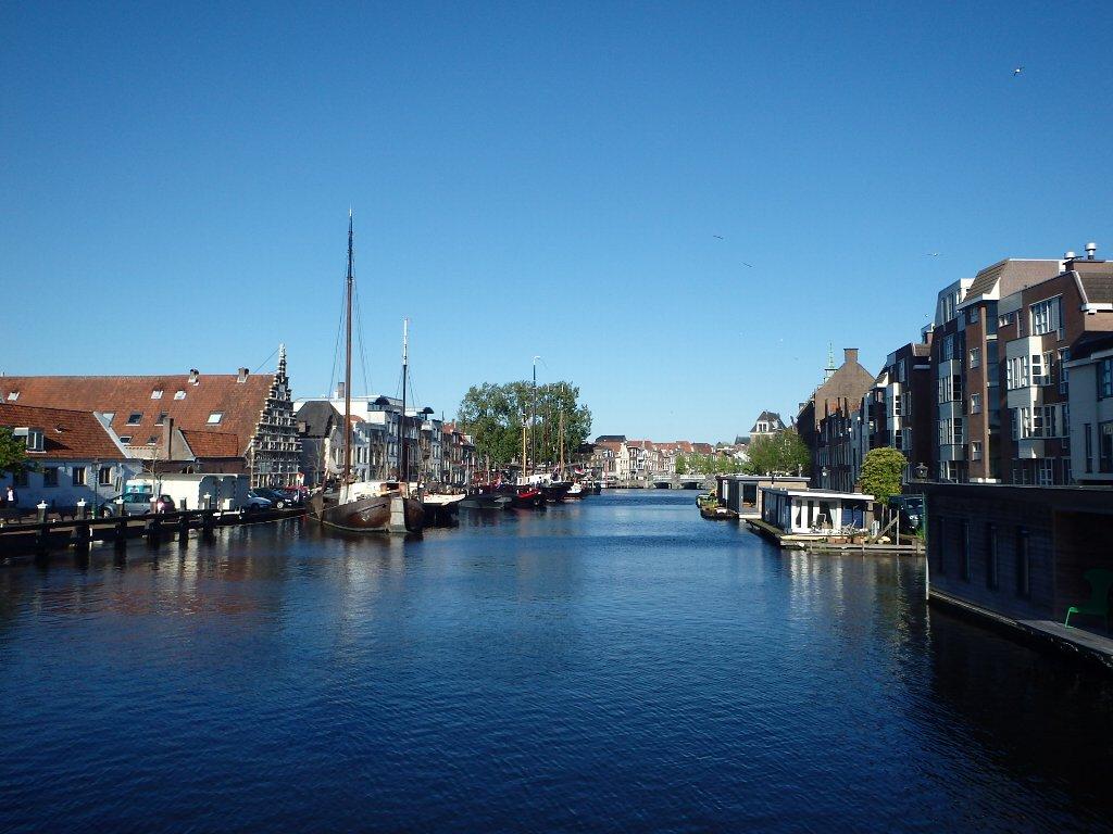 holland4-030.jpg