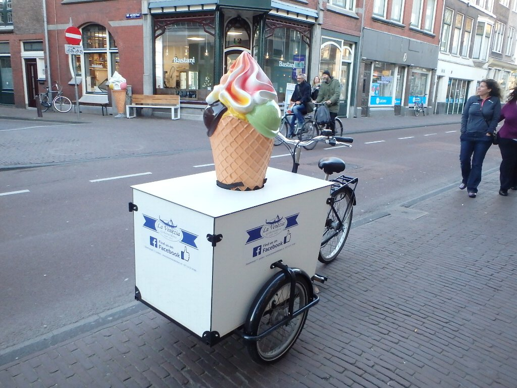 holland5-004.jpg