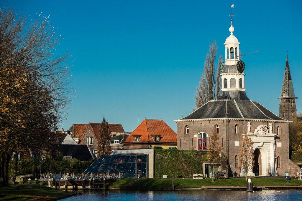 holland5-020.jpg