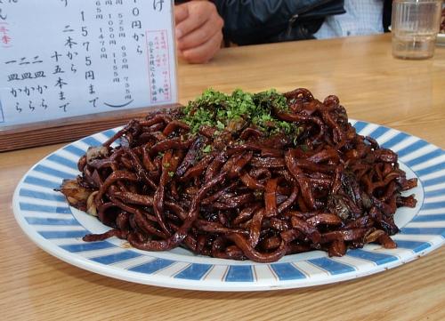 ohtayakisoba_s.jpg