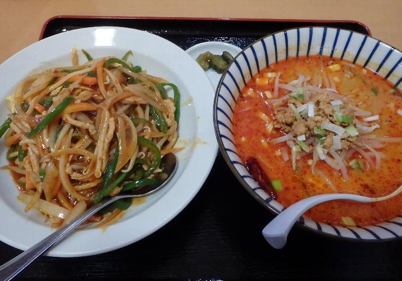 shisenhan.jpg